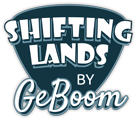 Shiftinglands USA