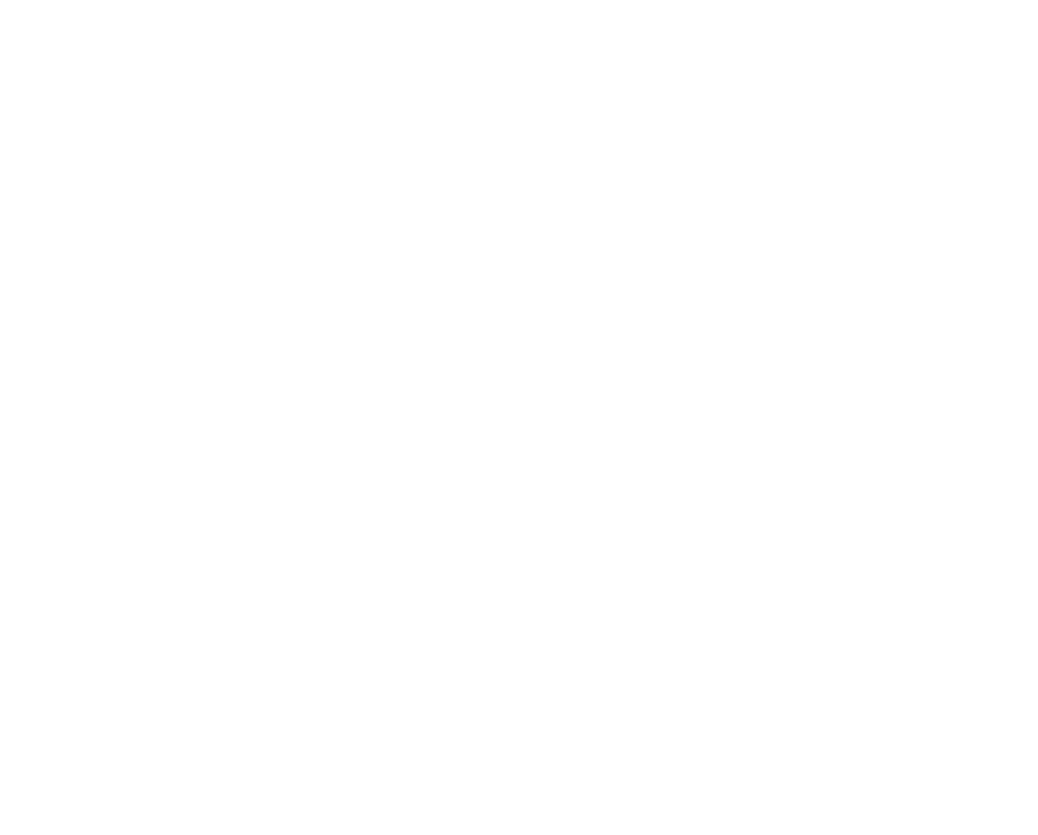 Paladin Woodworking